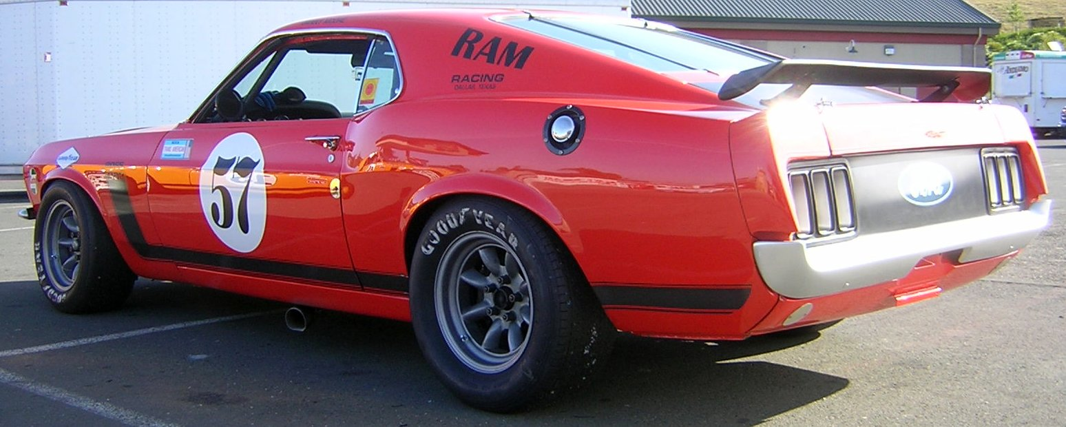 Minilite Wheels Love In Page 2 Classic Cars And